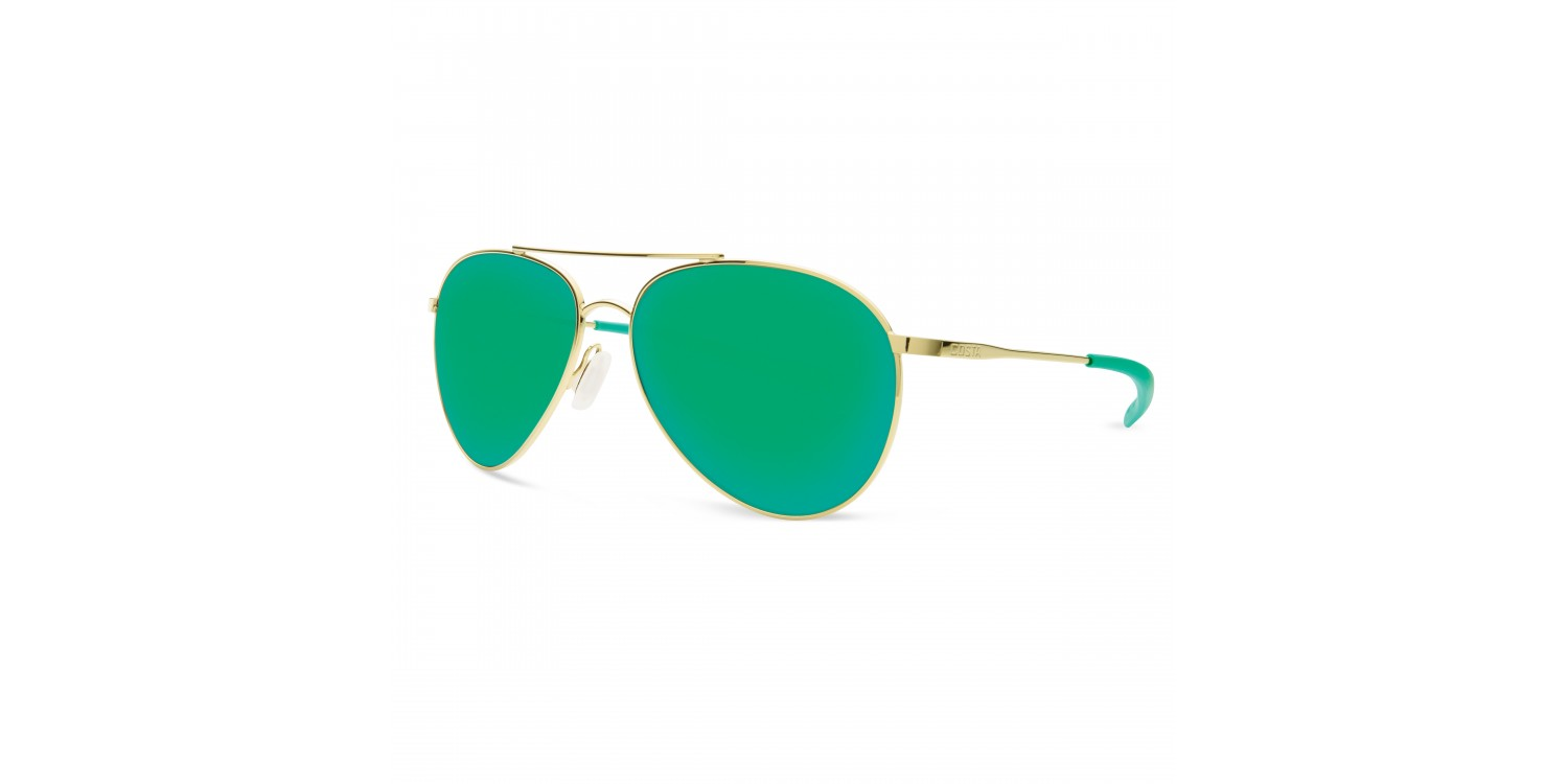 657ad299a55 Costa Piper Sunglasses