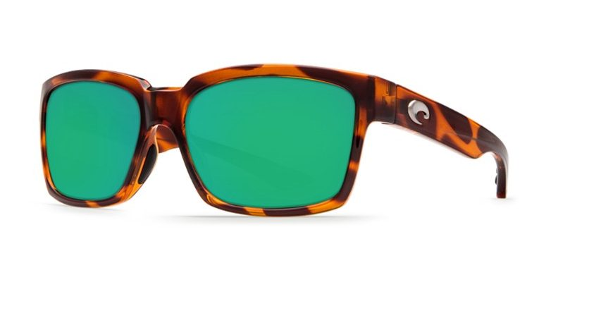 Costa Playa prescription sunglasses