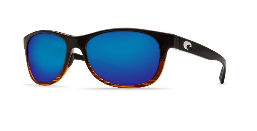 Costa Prop prescription sunglasses