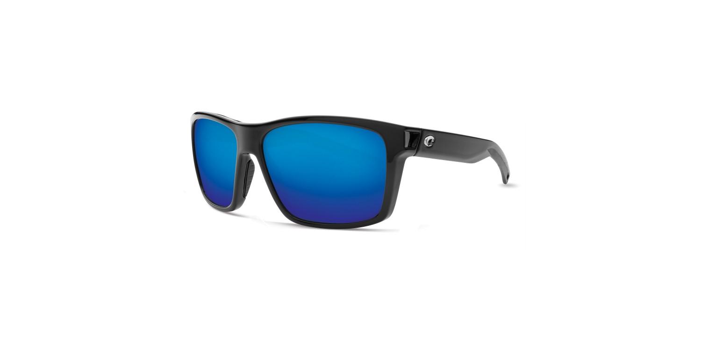 c311a29b0f44 Costa Slack Tide Sunglasses Review