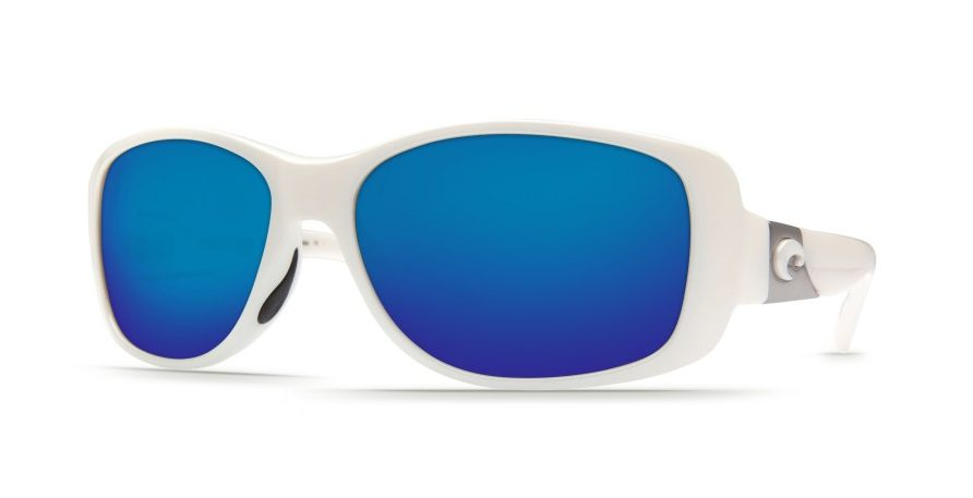 Costa Tippet prescription sunglasses