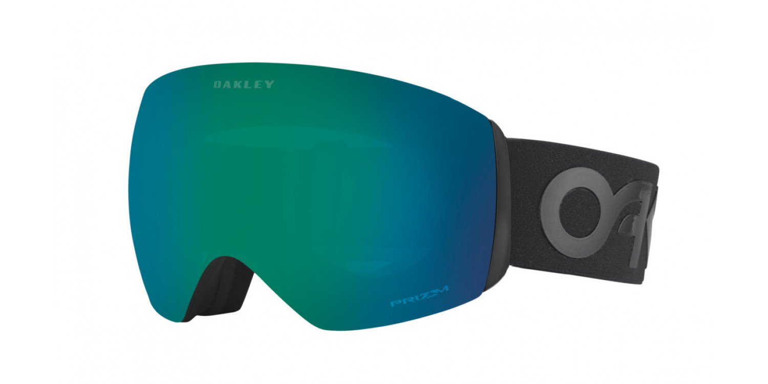 56c45d3be5c Oakley PRIZM Lenses  The Ultimate Guide