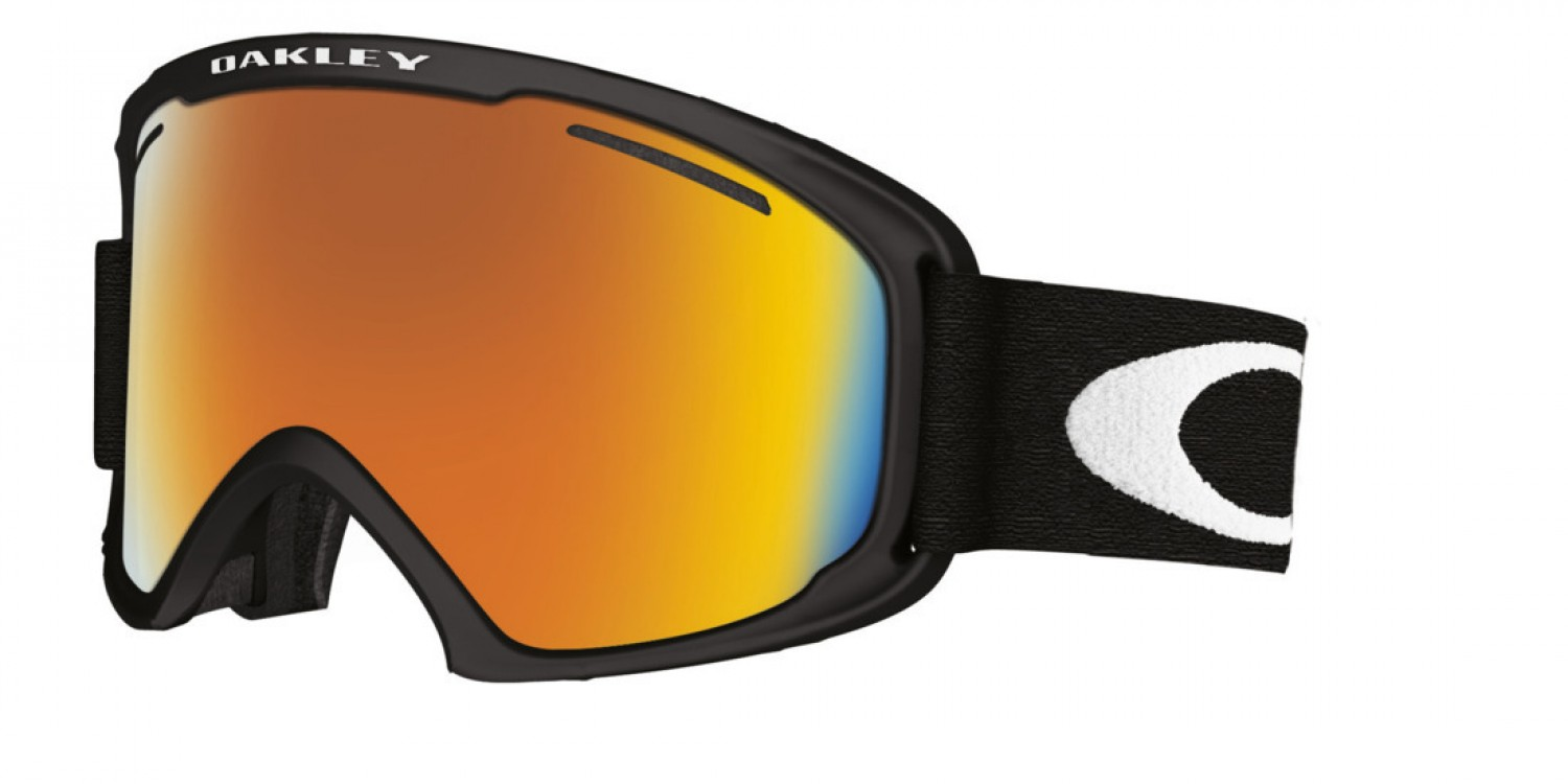 75b2127f755 Best Oakley Ski Goggles For Large Face