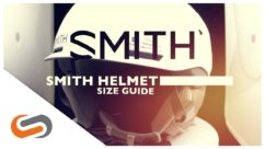 Smith Helmet Sizing Guide | How-To Guides