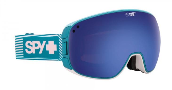 Spy Bravo Prescription Goggle, Spy Goggles
