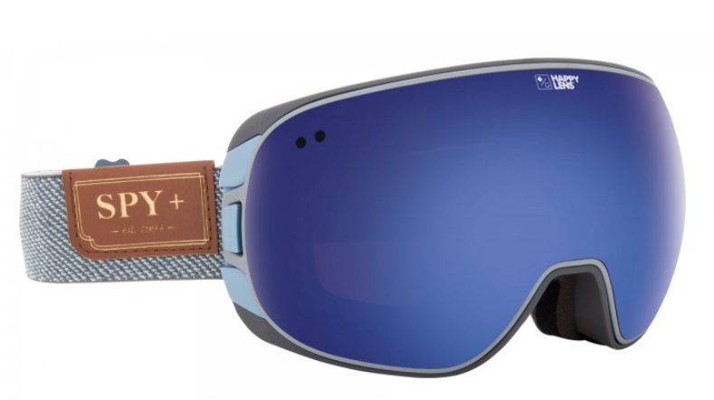 Spy Doom Prescription Snow goggle
