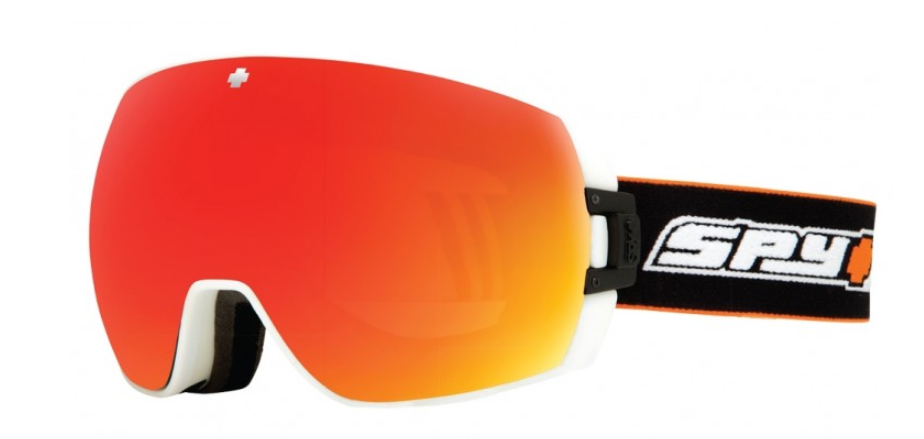 Spy Legacy Prescription Goggles