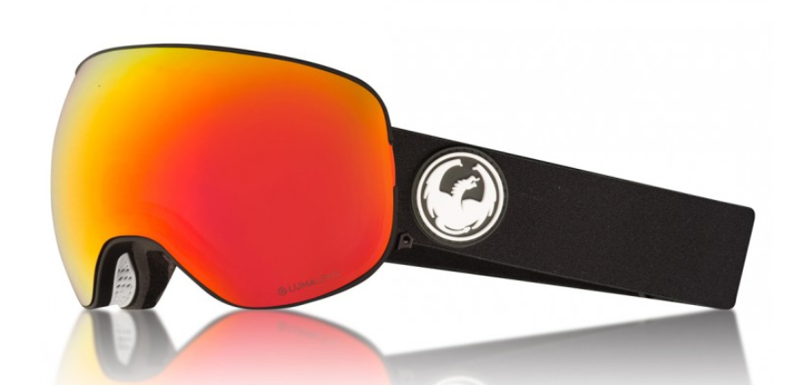 Dragon X2 Prescription Snow Goggles