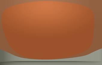 Copper Lens, Costa fishing sunglass lens