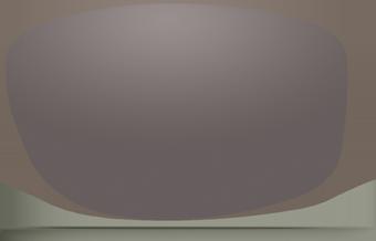 Gray Lens, Costa fishing sunglass lens