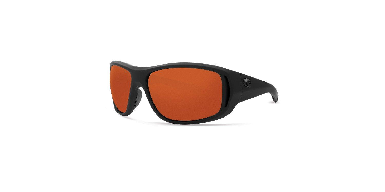 28f43aca1a577 Costa Mens Sunglasses Size Guide