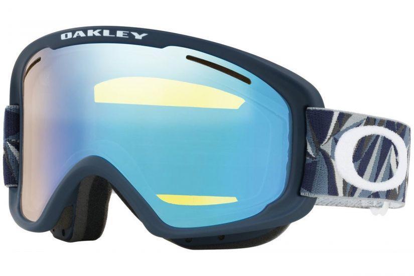 f26eca06f6c8 2019 Oakley Goggle Size Guide