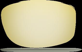 Silver Sunrise Mirror Lens, Costa fishing sunglass lens