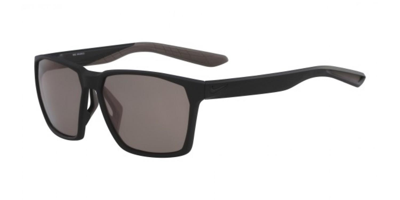 27cd33ad1af Nike Maverick Prescription Sunglasses