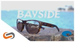 Costa Bayside Sunglasses Review | Costa Sunglasses | SportRx