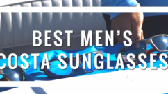 Best Costa Mens Sunglasses | Fishing Sunglasses | SportRx