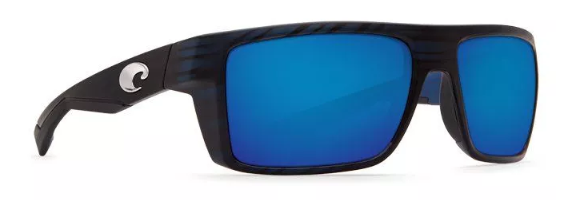 4aaa71b800e Costa Sunglasses Buyers Guide  Everything You Need to Know