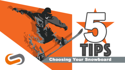How to Choose a Snowboard | Cost, Size, and Terrain Guide