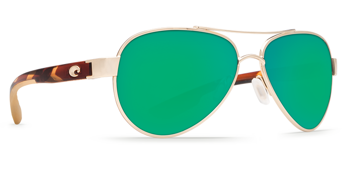 Costa Loreto Womens Sunglasses - SportRx