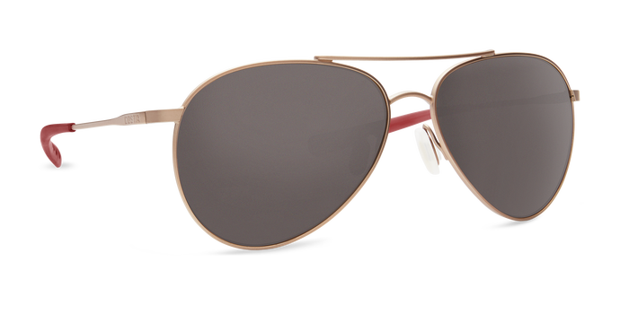 Costa Piper Womens Sunglass SportRx