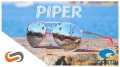 Costa Piper Sunglasses