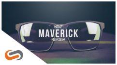 Nike Maverick Sunglasses Review