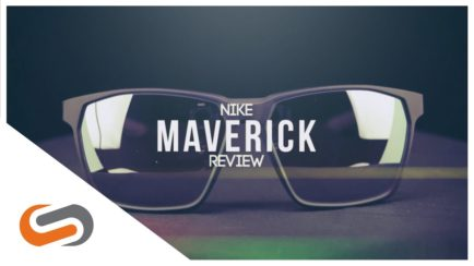 Nike Maverick Sunglasses Review