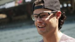 Oakley Flak 2.0 XL Sunglasses Review with Joe Kelly