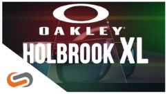 Oakley Holbrook XL Sunglasses Review
