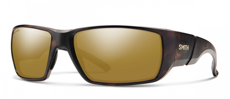 d2a6faa008391 The Best Polarized Fishing Sunglasses of 2019