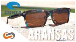 Costa Aransas Sunglasses Review