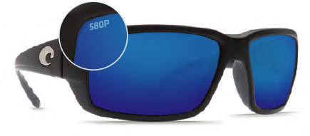 d5c0a3f6723e How to Tell if Your Costa Sunglasses are Real | SportRx