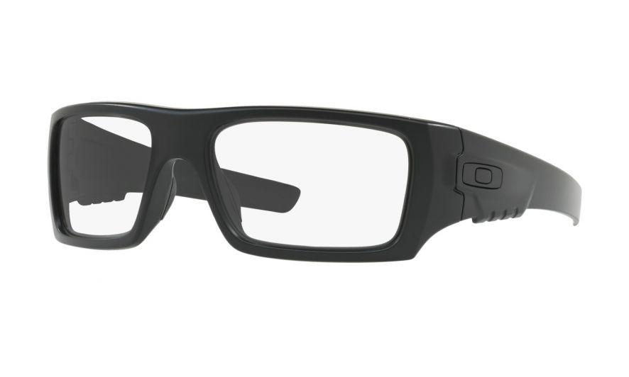 33252c587f2 Oakley Safety Glasses That Meet Every Standard