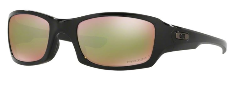 b3406810bd The Best Polarized Fishing Sunglasses of 2019