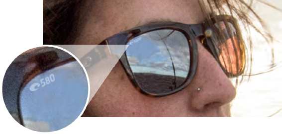 9f2e274a4c5b5 How to Tell if Your Costa Sunglasses are Real