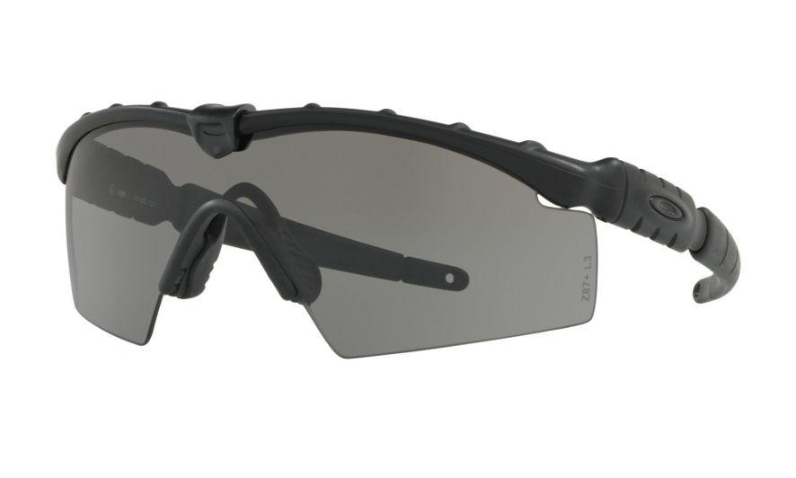 Oakley Safety Glasses That Meet Every Standard | SportRx