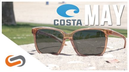 12edcb6fc76 Costa May Sunglasses Review