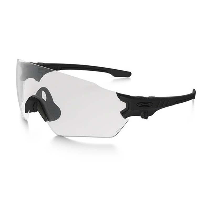 63c117fac5 Oakley Safety Glasses That Meet Every Standard