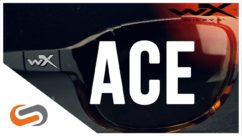 Wiley X Ace Sunglasses Review