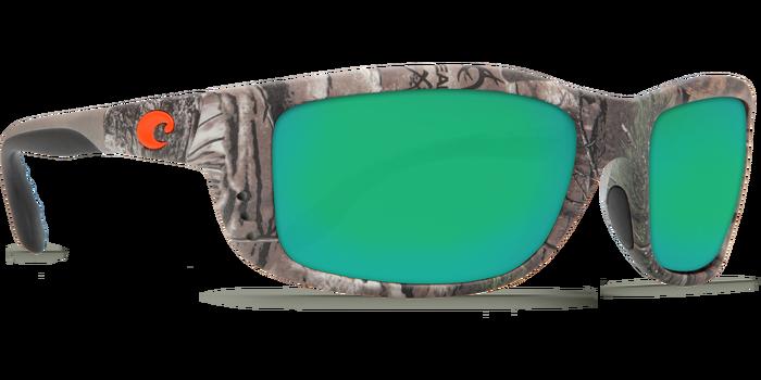 Costa Zane Sunglasses