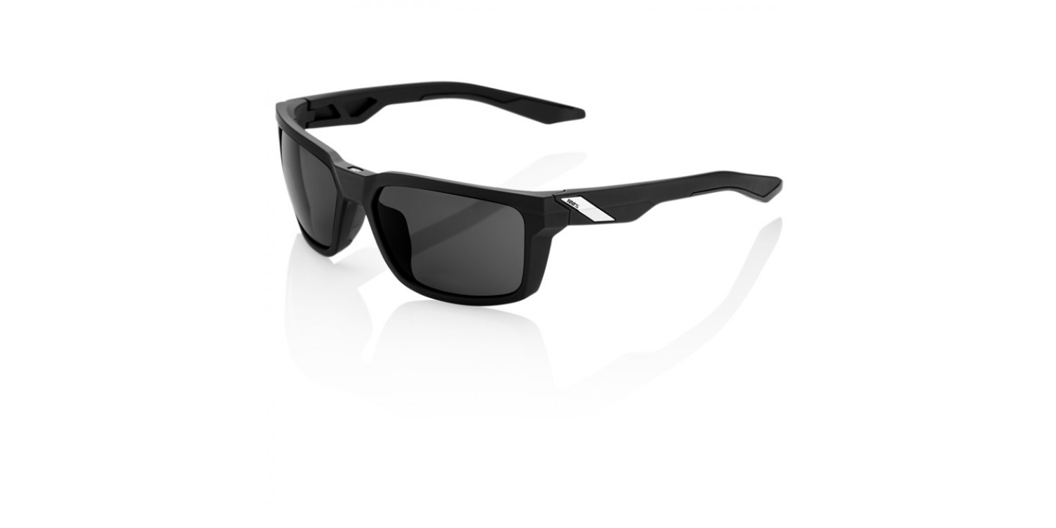 Prescription Mountain Biking Sunglasses- 100% Daze
