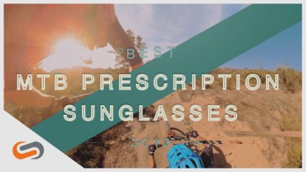 Best Prescription Mountain Biking Sunglasses of 2018