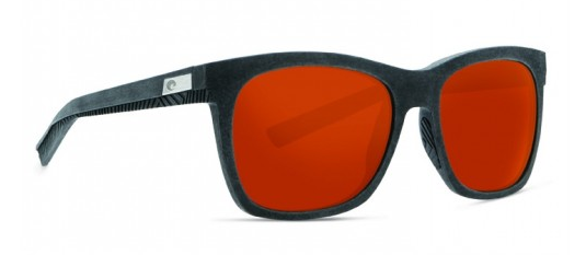 Costa Caldera Sunglasses