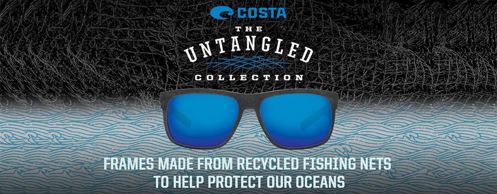 26b57c6970d4 Costa Untangled Collection Review | SportRx