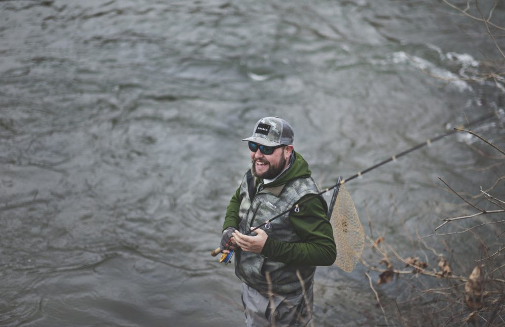 How-To: Buy Fishing Sunglasses