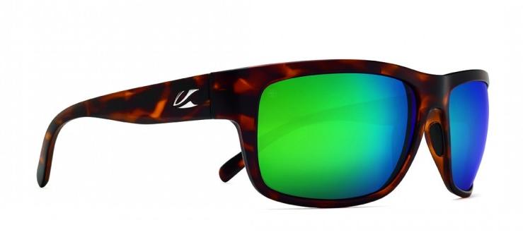 bd57fa2a7bb Shop SMITH Challis Fishing Sunglasses. 11) Kaenon Redding Fishing Sunglasses