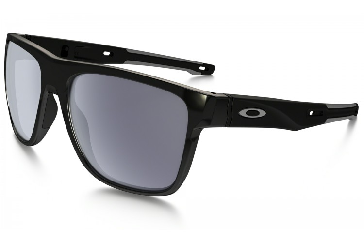 1050ed8aec Prescription Mountain Biking Sunglasses- Oakley Crossrange XL