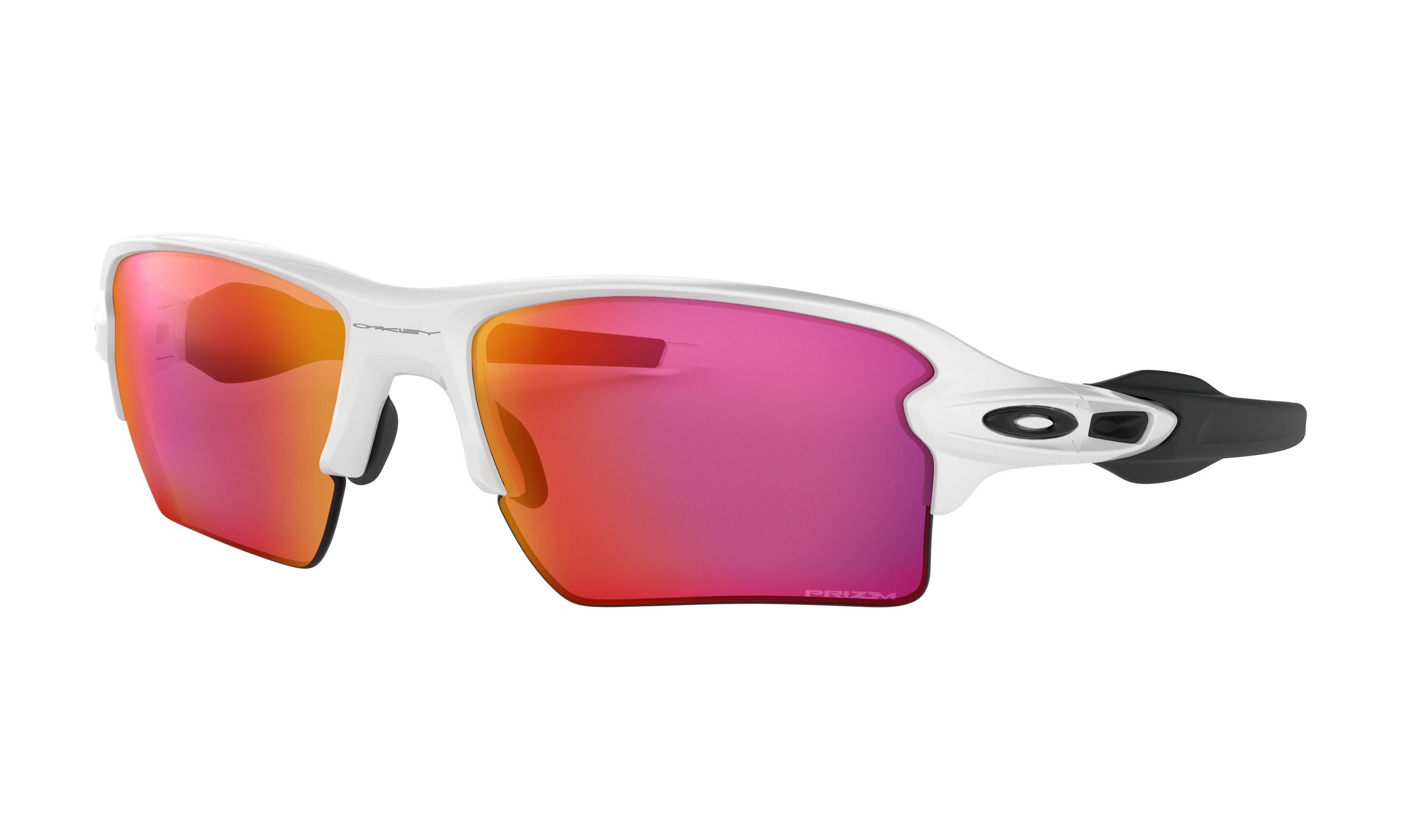 36dd9f28aef7 Oakley® Flak 2.0 XL - PRIZM Prescription Available