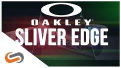 Oakley Sliver Edge Sunglasses Review