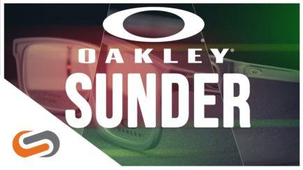 Oakley Sunder Glasses Review | Oakley Eyeglasses